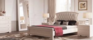 חנויות רהיטים בחיפה