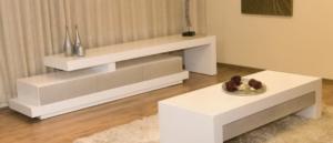 חנות רהיטים בחיפה