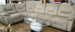 חנות רהיטים בקריות